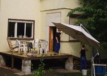 terrassenbau_220