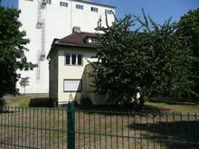 villa_220